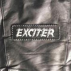 O.T.T. - Exciter