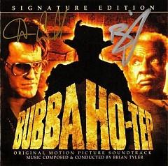 Bubba Ho-Tep OST [Part 1]