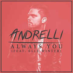 Always You (Single) - Andrelli, Elle Winter
