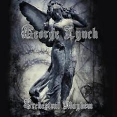 Orchestral Mayhem - George Lynch