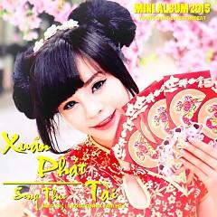 Xuân Phát Tài (Single) - Song Thư