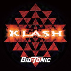 Klash - Bio-Tonic