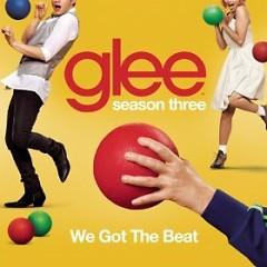 Glee Season 3 Ep 1 Singles