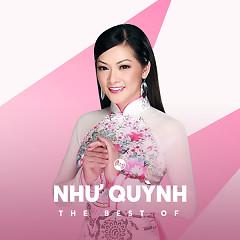 Album Những Bài Hát Hay Nhất Của Như Quỳnh - Như Quỳnh