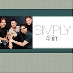 Simply 4Him - 4Him