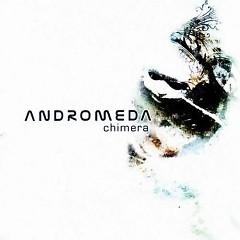 Chimera - Andromeda