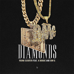 Diamonds (Single)