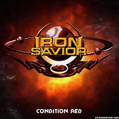 Condition Red - Iron Savior