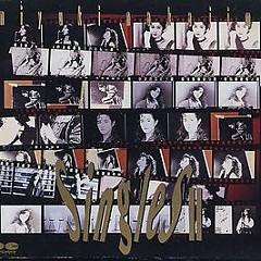 Singles II (CD1)