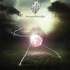The Turn Time To Be Free For Light (CD1) - Andre Matos
