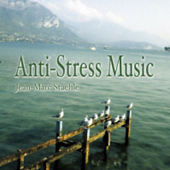 Anti-Stress Music