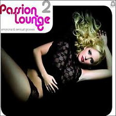 Passion Lounge 2 CD1