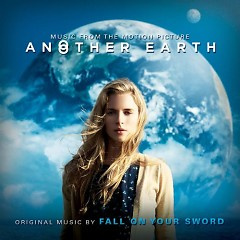 Another Earth OST