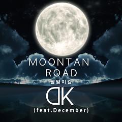 Moontan Road