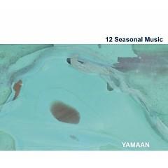 12 Seasonal Music