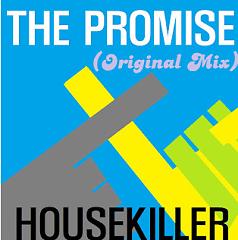 The Promise (Original Mix)