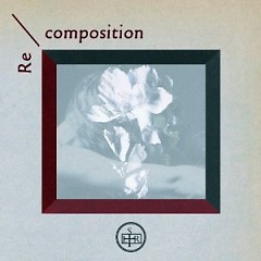 Re / Composition - Lillies and Remains