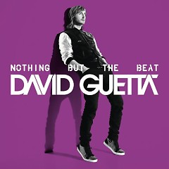 Nothing But The Beat (Collectors Edition) (CD3)