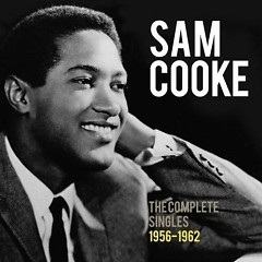 Rare Songs (CD2) - Sam Cooke