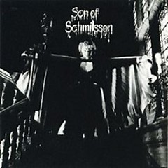 Son Of Schmilsson (Japanese Issue) (CD1)