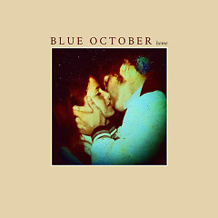 Home - Blue October