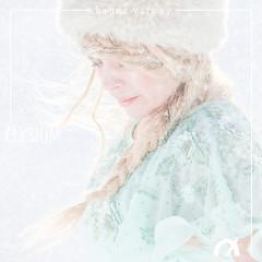 Elysium (Single)