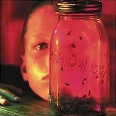 Jar Of Flies (Lossless)