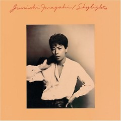 Shylights - Junichi Inagaki
