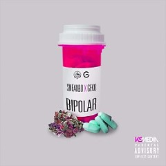 Bipolar (Single) - Sneakbo, Geko