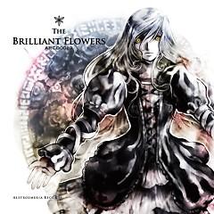 The Brilliant Flowers