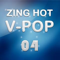 Nhạc Hot Việt Tháng 04/2012