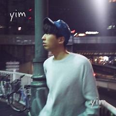 I Don't Know Yim (Single) - Cloud