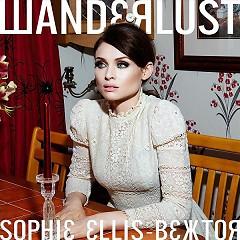 Wanderlust (Deluxe Wandermix Edition) (CD1) - Sophie Ellis-Bextor