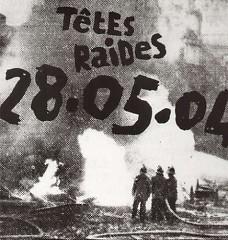 28 05 04 - Tetes Raides