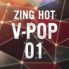 Nhạc Hot Việt Tháng 01/2014 - Various Artists