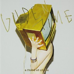 GOLDEN TIME - A Flood Of Circle