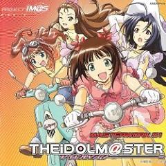 THE iDOLM@STER Masterwork 01