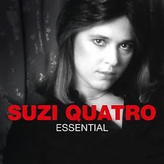 Suzi Quatro - Essential