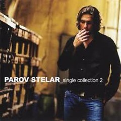 Single Collection 2