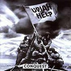 Conquest (Expanded DeLuxe Edition)