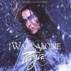 I Walk Alone (Single Version) [Single]