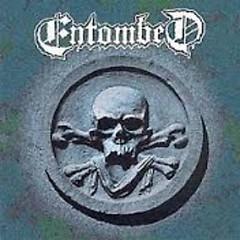 Entombed (Compilation EP)