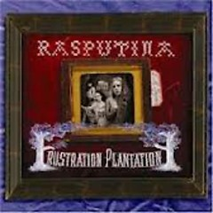 Poor Relations In The Shed Out Back (Bonus Disc) - Rasputina