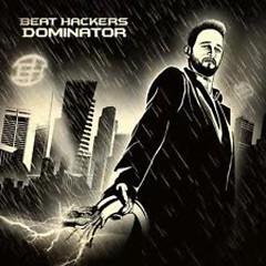 Dominator - Beat Hackers
