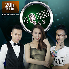Sound AZ Season 3 - Zing Radio