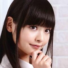 Sumire Uesaka's Compilation Songs  - Sumire Uesaka