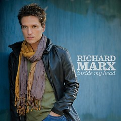 Inside My Head (CD2: Greatest Hits Version 2012)