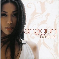 Best-Of - Anggun
