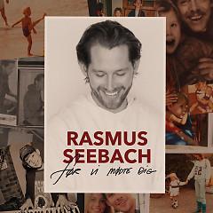 Før Vi Mødte Dig - Rasmus Seebach