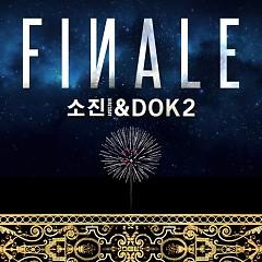 Finale - Sojin,Dok2